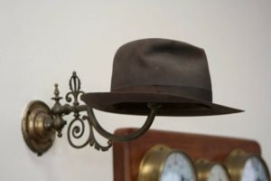 image showing a hat